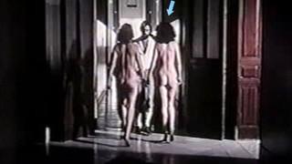 Xuxa Lopes Nude Leaks
