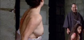 Yôko Mihara Nude Leaks