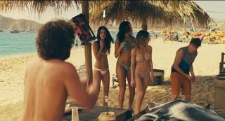 Yamit Sol Nude Leaks