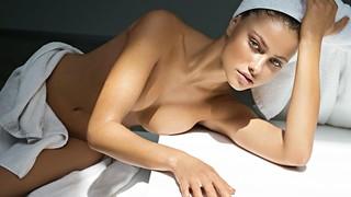 Yara Khmidan Nude Leaks