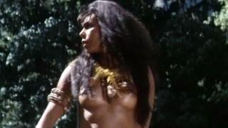 Yara Lex Nude Leaks