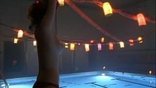 Yasmin Kerr Nude Leaks