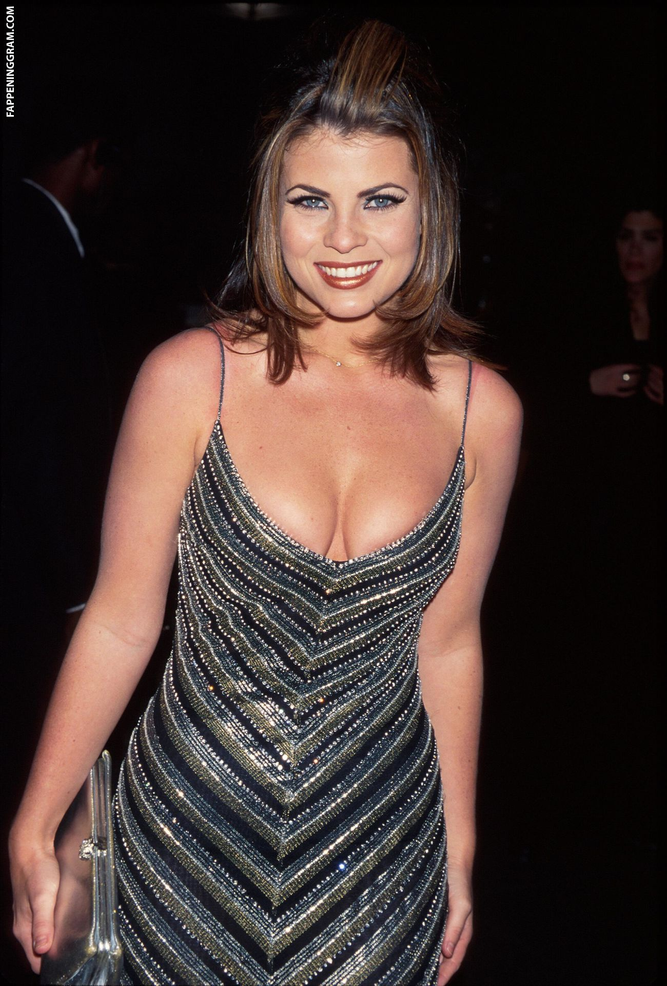 Yasmine Bleeth Nude The Fappening - Page 2 - FappeningGram
