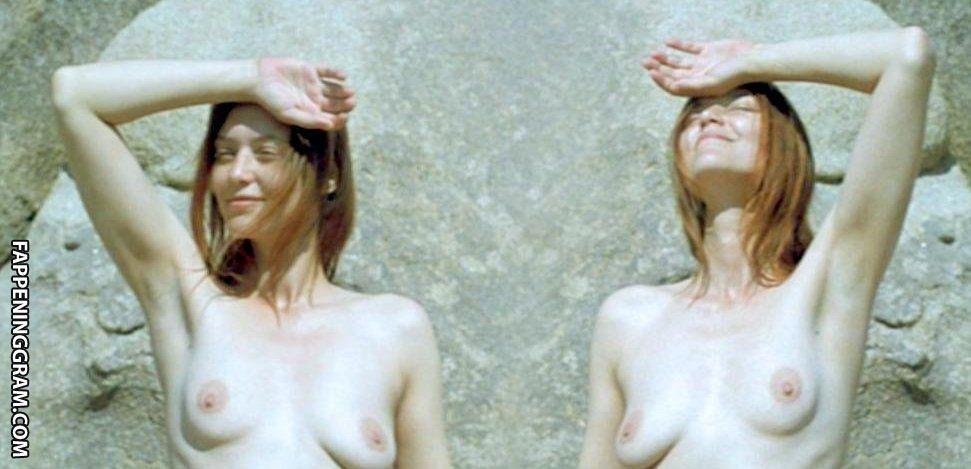 Yekaterina golubeva nude in pola