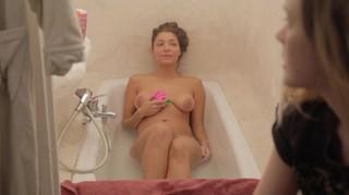 Ynda Rouya Nude Leaks