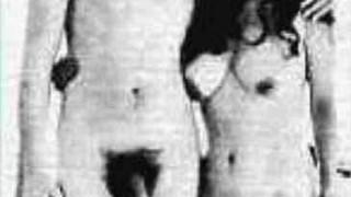 Yoko Ono Nude Leaks
