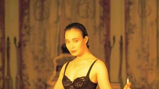 Yoko Shimada Nude Leaks