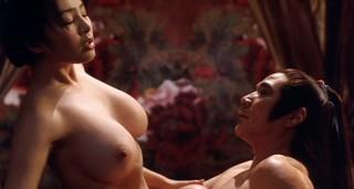 Yui Morikawa Nude Leaks