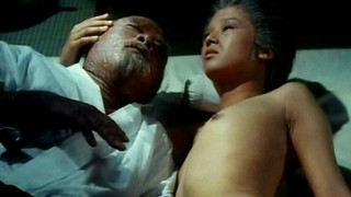 Yūko Tanaka Nude Leaks