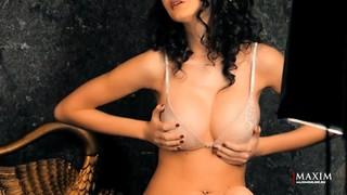 Yulianna Belyaeva Nude Leaks