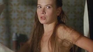 Yuliya Vysotskaya Nude Leaks