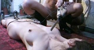 Yunisa Frometa Nude Leaks