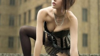 Yuriko Shiratori Nude Leaks