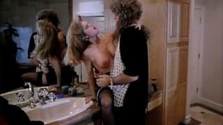 Yvette Buchanan Nude Leaks