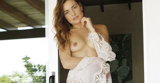 Yvette Holleman Nude Leaks