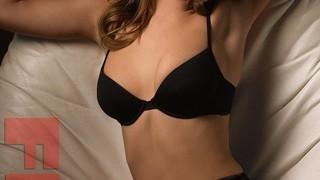Yvonne Schroeder Nude Leaks