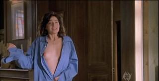 Yzabel Dzisky Nude Leaks