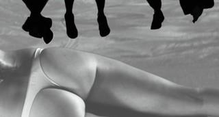 Zan Naar Nude Leaks