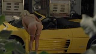 Zana Cochran Nude Leaks