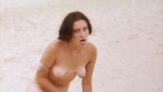 Zara Collins Nude Leaks