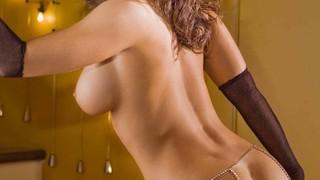 Zarah Pacheco Nude Leaks