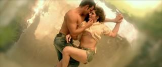Zarine Khan Nude Leaks