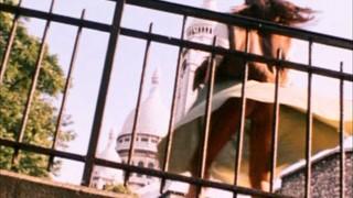 Zillah Emanuels Nude Leaks