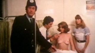 Zoe Hendry Nude Leaks