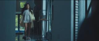Zoë Kravitz Nude Leaks