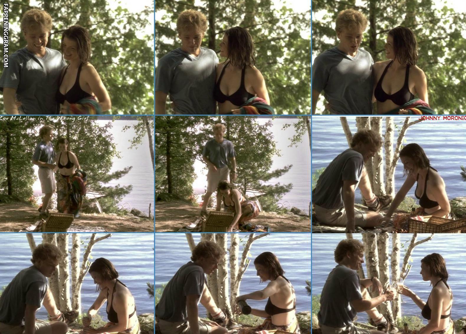 Showing Xxx Images For Zoe Mclellan Lesbian Scene Xxx Nude Picture
