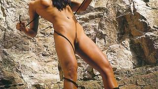 Zsofia Hethy Nude Leaks