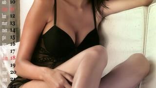 Zsuzsanna Ripli Nude Leaks