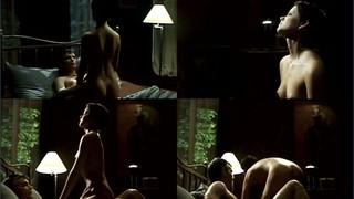 Zuzana Sulajová Nude Leaks